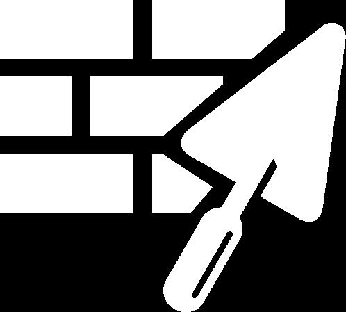 Construção & Remodelações